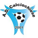 calciochiese_logo