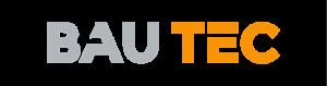 logo-bautec_1