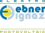 logo-elektro-ebner-ignaz