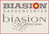 biasion