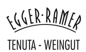egger_ramer