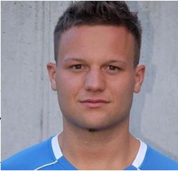 Aichner Philipp - 9 Tore