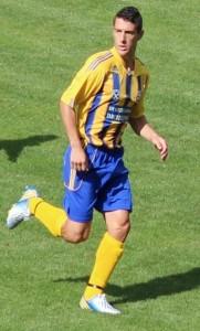 Ramiro Lago
