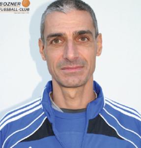 Dario Venturini