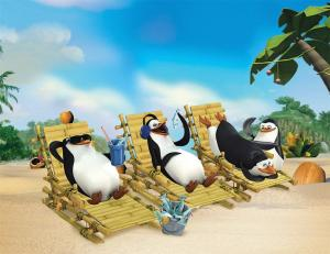 Pinguine-aus-Madagascar