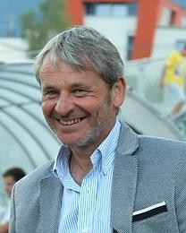 Mister Morini